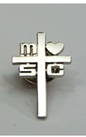 상징문양과 로고